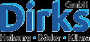 Dirks Heiziung