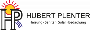Plenter Logo