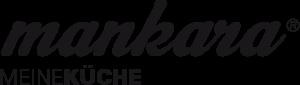 Mankara Küchen